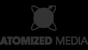a-atomized