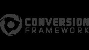 a-conversion