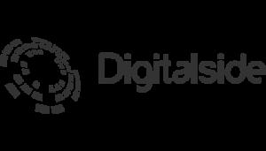 a_digital