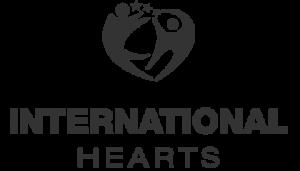 a_international