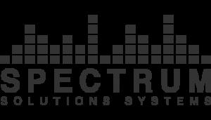 a-spectrum