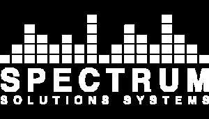 w-spectrum