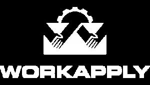 w-workapply