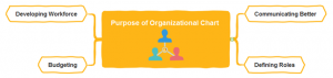 purpose-of-org-chart