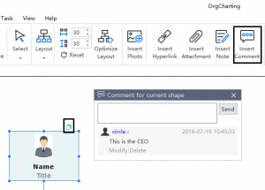 add-comments-in-org-chart