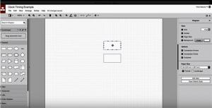 drawio-interface