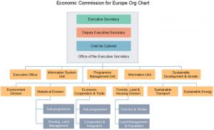 ece-org-chart