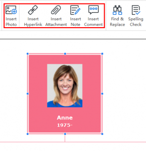 edit-family-member-details