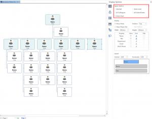 edit-org-chart-shapes