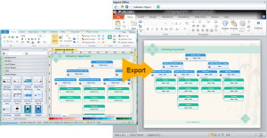 export-orgchart-as-ppt