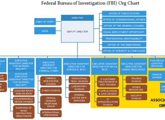 fbi-org-chart