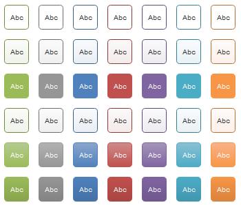 polish org chart