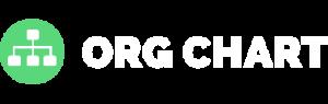 org-chart-retina-logo