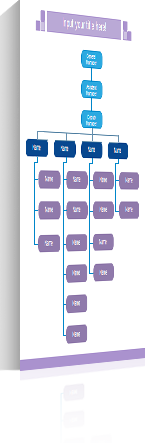 Org Chart Small 2